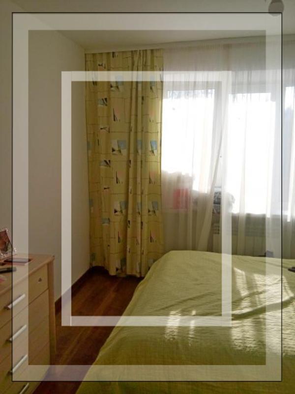 4 комнатная квартира, Харьков, Алексеевка, Ахсарова (564078 1)