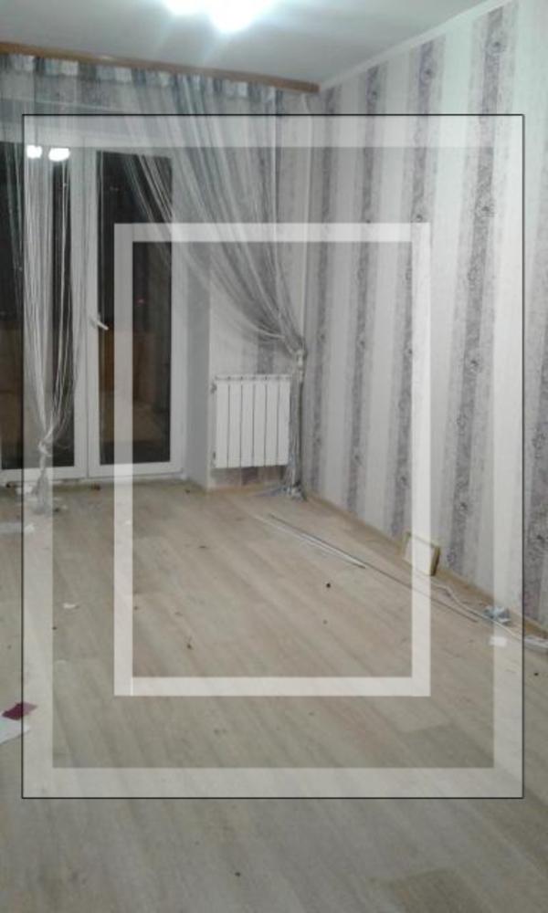 2 комнатная квартира, Харьков, Павлово Поле, 23 Августа (Папанина) (564094 1)