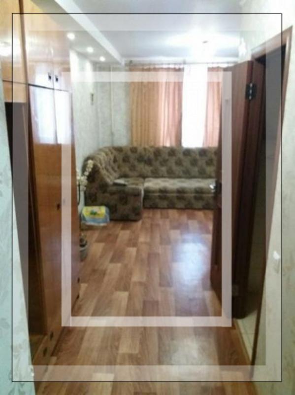 2 комнатная гостинка, Харьков, СОРТИРОВКА, Большая Панасовская (Котлова) (564163 6)