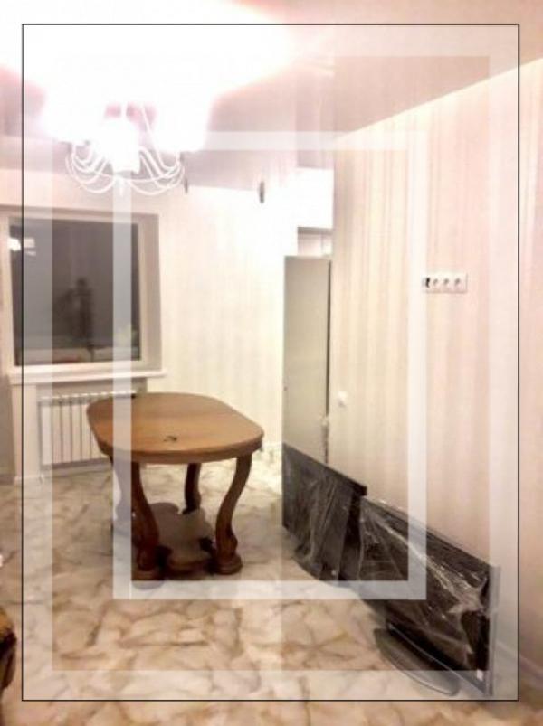 2 комнатная квартира, Харьков, Новые Дома, Стадионный пр зд (564218 1)