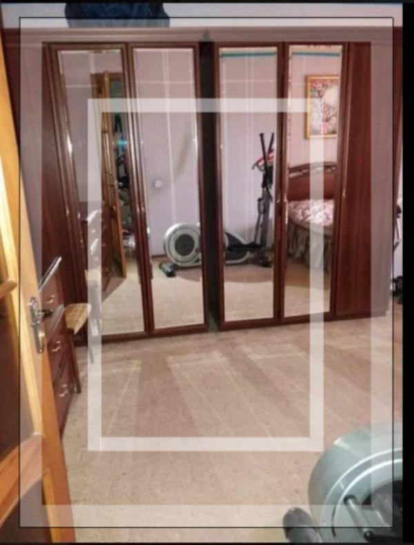 3 комнатная квартира, Харьков, Холодная Гора, Полтавский Шлях (564228 5)