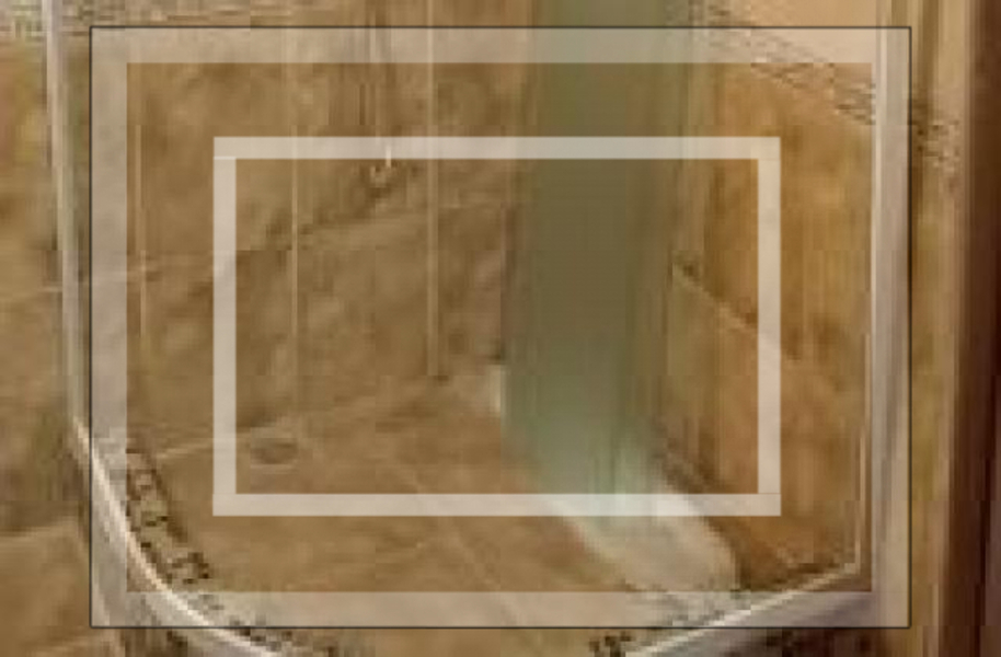 1 комнатная гостинка, Харьков, Холодная Гора, Афанасьевская (564245 6)