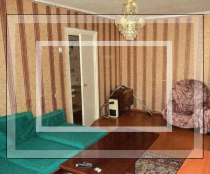 1 комнатная квартира, Харьков, ОСНОВА, Западная (564276 1)