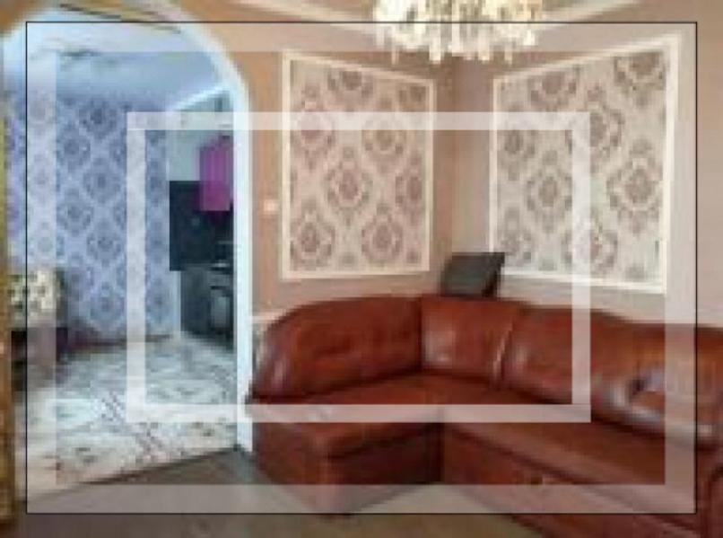 4 комнатная квартира, Харьков, Завод Малышева метро, Московский пр т (564307 11)