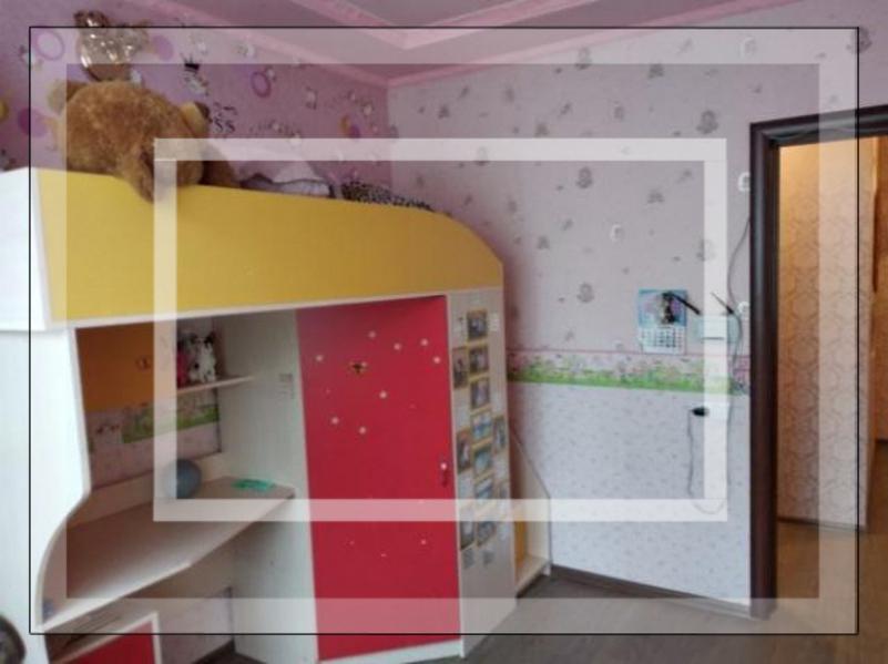 4 комнатная квартира, Харьков, Защитников Украины метро, Юрьевская (564307 6)