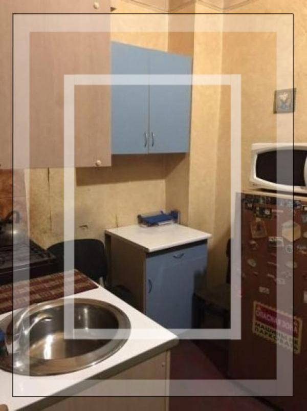 1 комнатная гостинка, Харьков, ПАВЛОВКА, Клочковская (564360 5)
