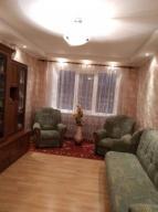 2-комнатная квартира, Новопокровка, Весича, Харьковская область
