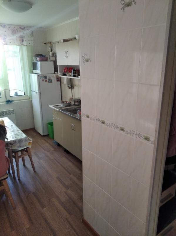 Купить 2-комнатная квартира, Веселое (Харьков), Первомайская, Харьковская область