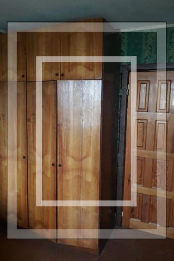 1 комнатная гостинка, Харьков, Салтовка, Салтовское шоссе (564434 4)