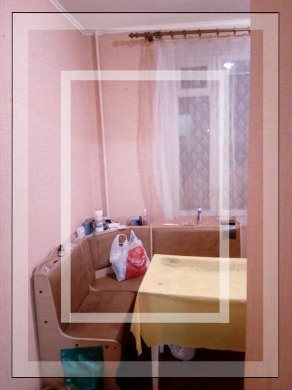 1 комнатная квартира, Харьков, Восточный, Мира (Ленина, Советская) (564436 7)
