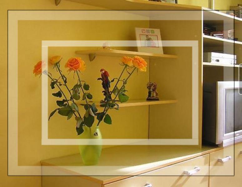 Квартира, 2-комн., Харьков, Пятихатки, Академика Курчатова проспект