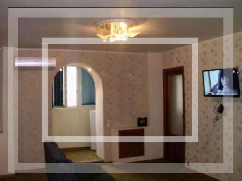 1 комнатная квартира, Харьков, ОСНОВА, Эстакадная (564484 1)