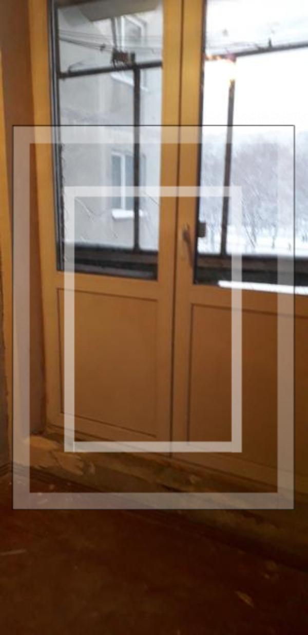 Квартира, 2-комн., Харьков, Защитников Украины метро, Полевая (Комсомольская, Щорса. олхозная, Калинина)
