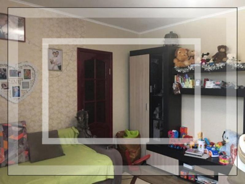 2 комнатная квартира, Солоницевка, Харьковская область (564526 1)