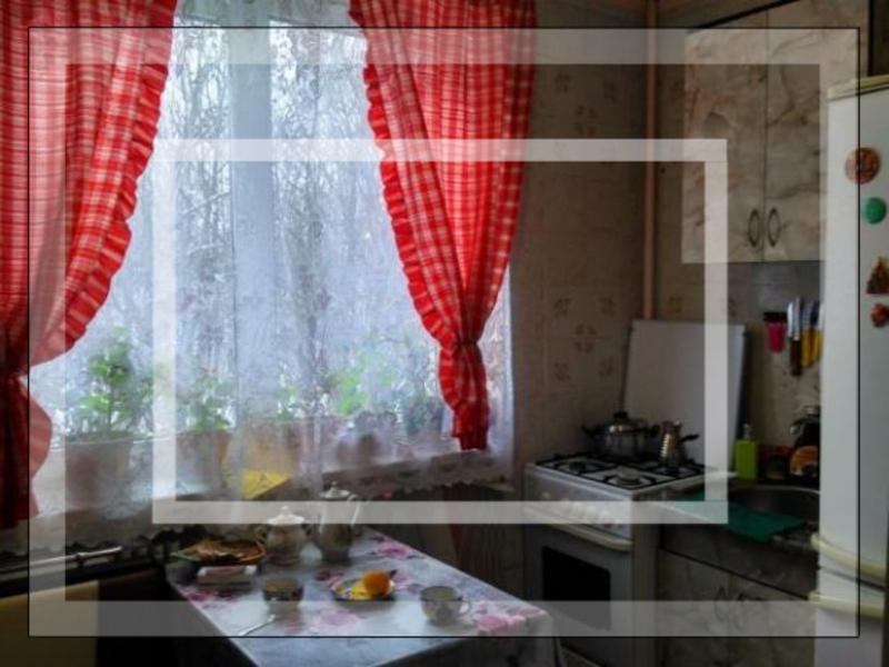 1 комнатная квартира, Песочин, Молодежная (Ленина, Тельмана, Щорса), Харьковская область (564576 1)
