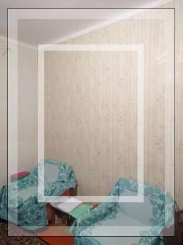 1 комнатная гостинка, Харьков, ХТЗ, Косарева (Соколова) (564588 1)