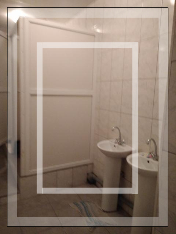 Комната, Харьков, Масельского метро, Багратиона