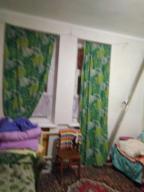 2 комнатная квартира, Харьков, ОДЕССКАЯ, Гагарина проспект (564590 1)