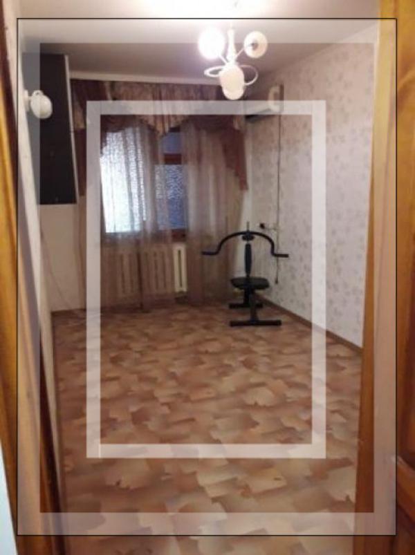2 комнатная квартира, Харьков, Новые Дома, Стадионный пр зд (564606 1)
