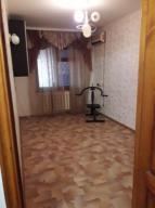 5-комнатная квартира, Харьков, Новые Дома, Маршала Рыбалко