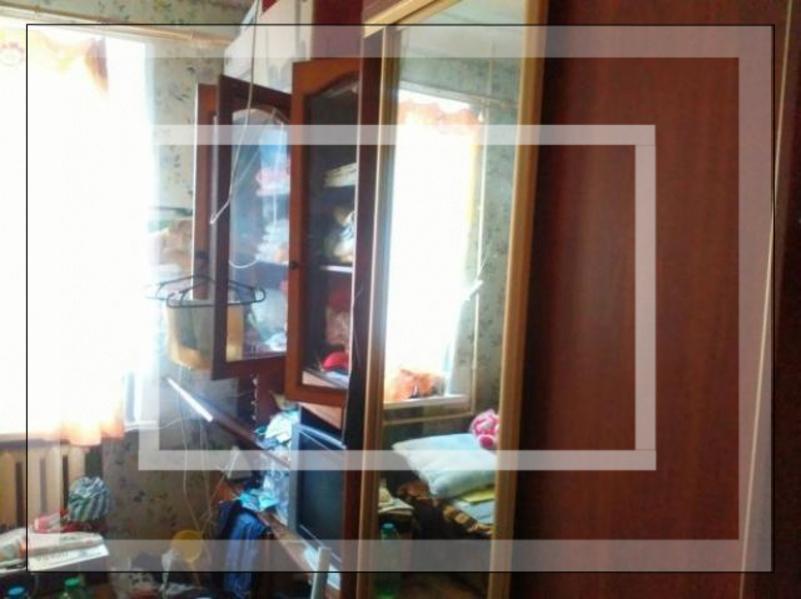 1 комнатная гостинка, Харьков, Салтовка, Салтовское шоссе (564610 1)