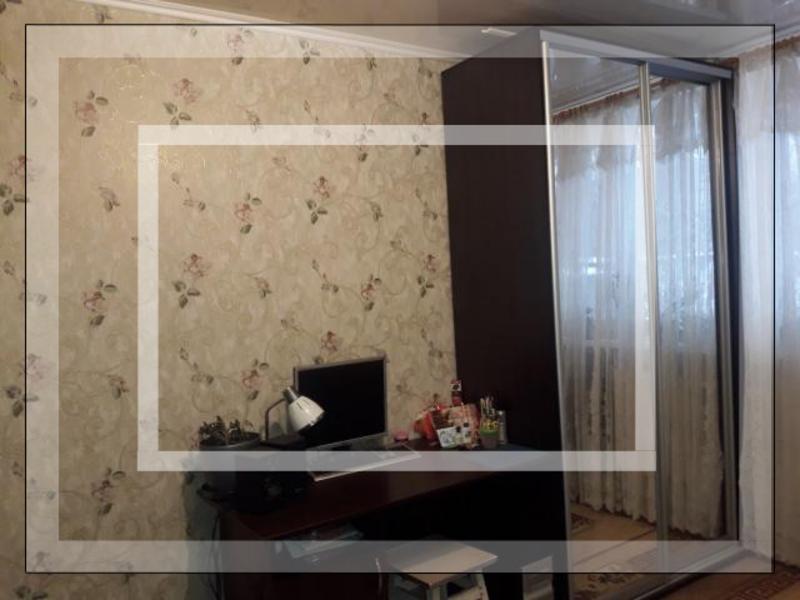 1 комнатная квартира, Харьков, Новые Дома, Льва Ландау пр. (50 лет СССР пр.) (564624 3)