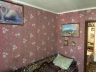 1-комнатная гостинка, Харьков, Рогань жилмассив, Академическая