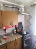 1-комнатная квартира, Харьков, Рогань жилмассив, Академическая