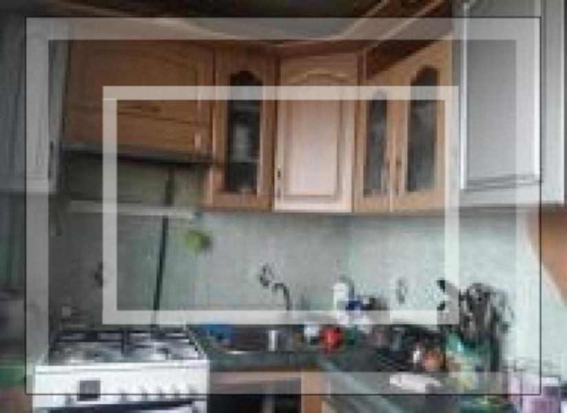 2 комнатная квартира, Харьков, Новые Дома (564705 5)