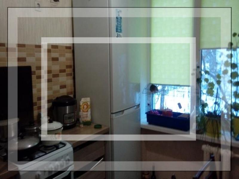 1 комнатная квартира, Малиновка, Пушкина пер., Харьковская область (564716 1)