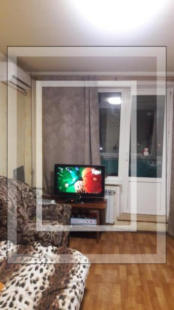 5 комнатная квартира, Харьков, Новые Дома, Маршала Рыбалко (564767 1)