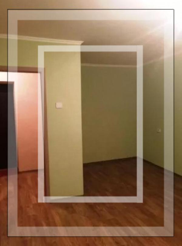3 комнатная квартира, Харьков, Восточный, Шариковая (564781 1)