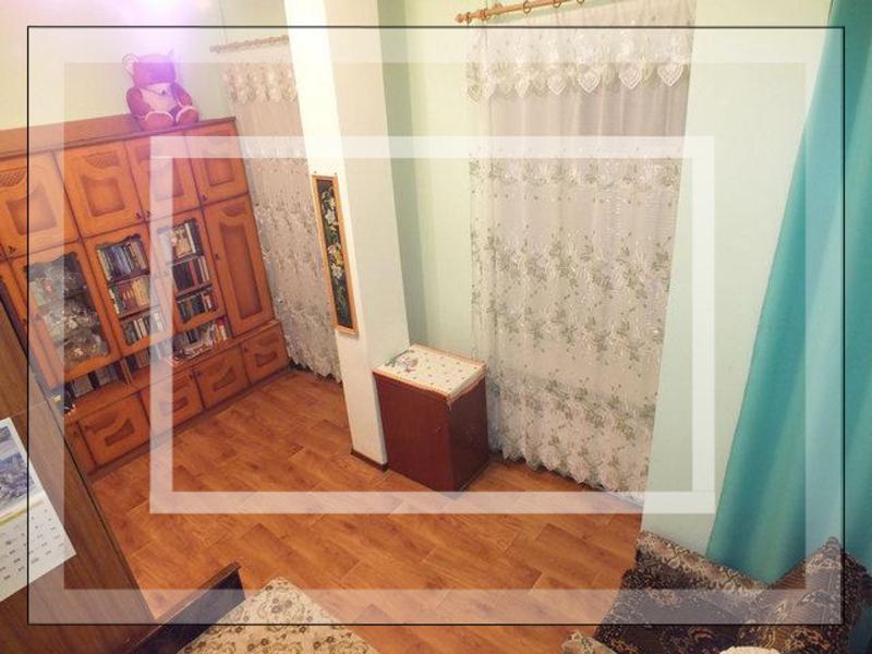 2 комнатная квартира, Харьков, Южный Вокзал, Малиновского (564788 1)