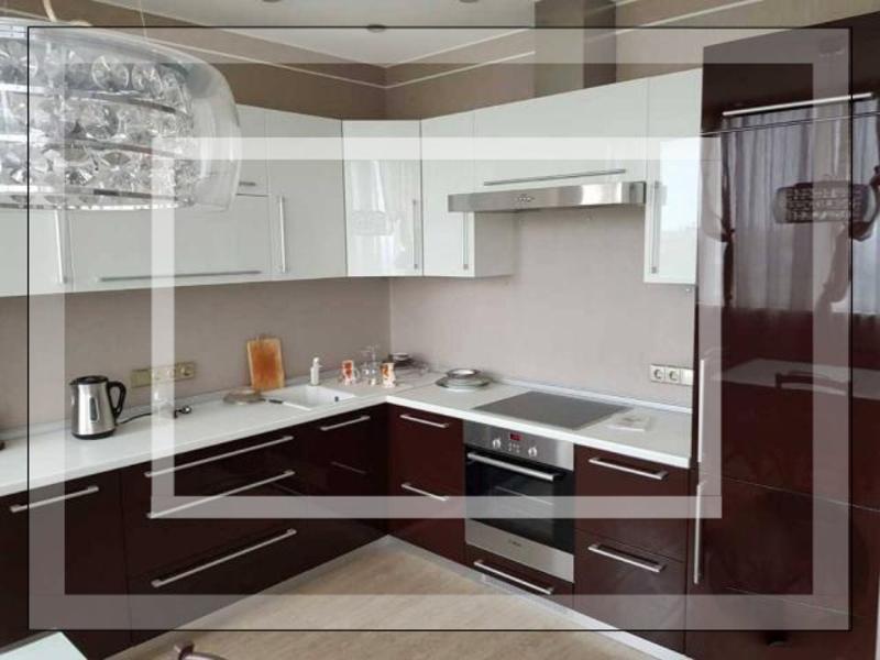Купить 1-комнатная квартира, Харьков, Холодная Гора, Григоровское шоссе (Комсомольское шоссе)