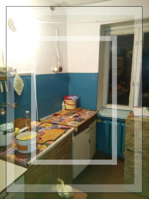 1 комнатная квартира, Харьков, Алексеевка, Людвига Свободы пр. (564814 1)