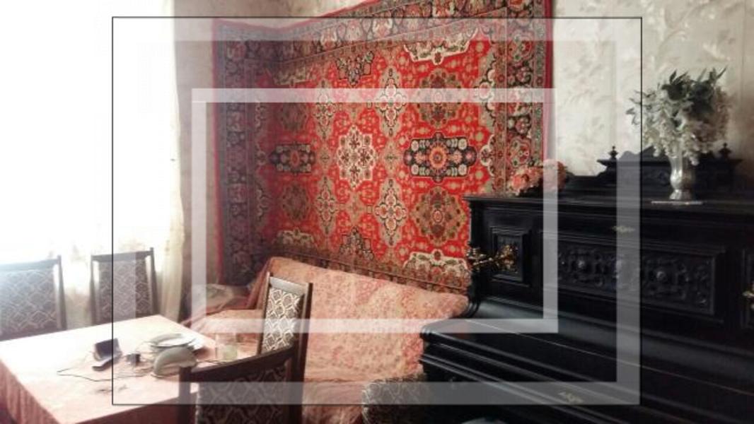 1 комнатная квартира, Харьков, Бавария, Архангельская (564851 3)