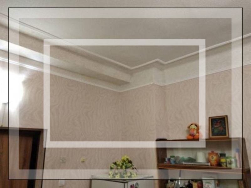 1 комнатная гостинка, Харьков, Алексеевка, Фронтовиков бул. (564919 1)