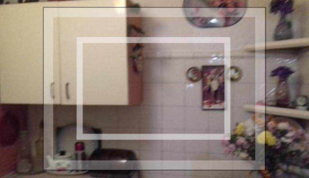 3 комнатная квартира, Харьков, Салтовка, Туркестанская (564935 1)