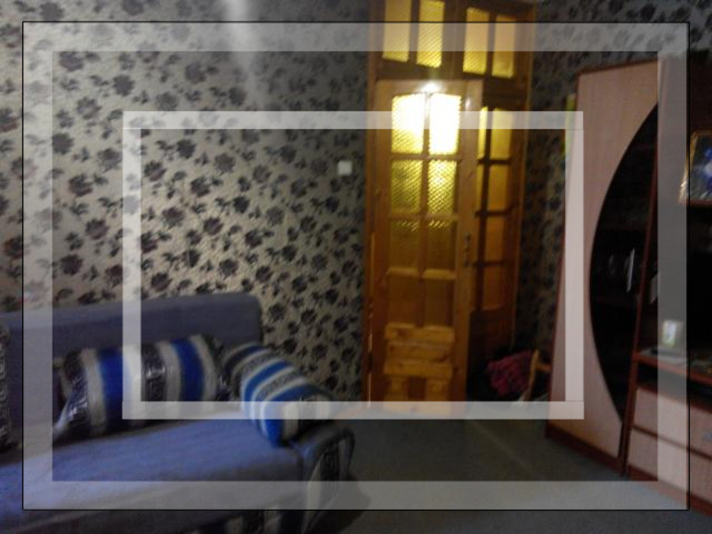 3 комнатная квартира, Харьков, Северная Салтовка, Гвардейцев Широнинцев (564947 1)