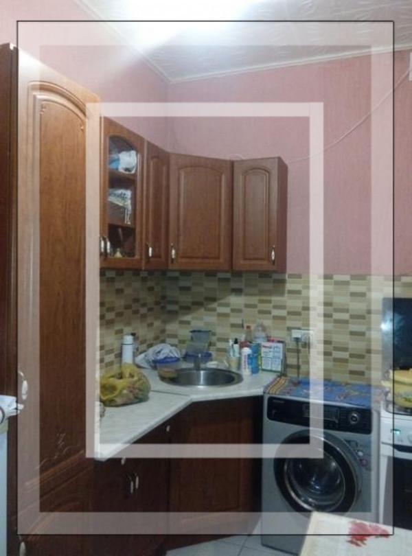 1 комнатная квартира, Харьков, Завод Шевченко, Власенко (564954 1)
