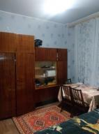 1-комнатная квартира, Харьков, Холодная Гора, Петра Болбочана (Клапцова)