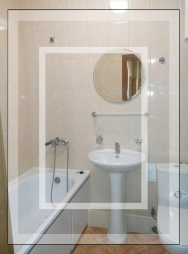 Купить 2-комнатная квартира, Харьков, Холодная Гора, Григоровское шоссе (Комсомольское шоссе)
