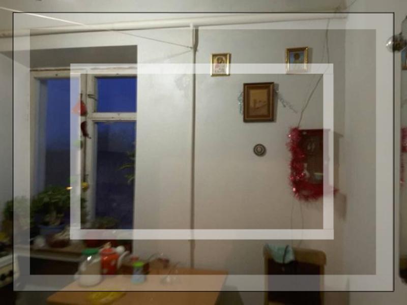 1 комнатная квартира, Харьков, Масельского метро, Свистуна Пантелеймона (565040 5)