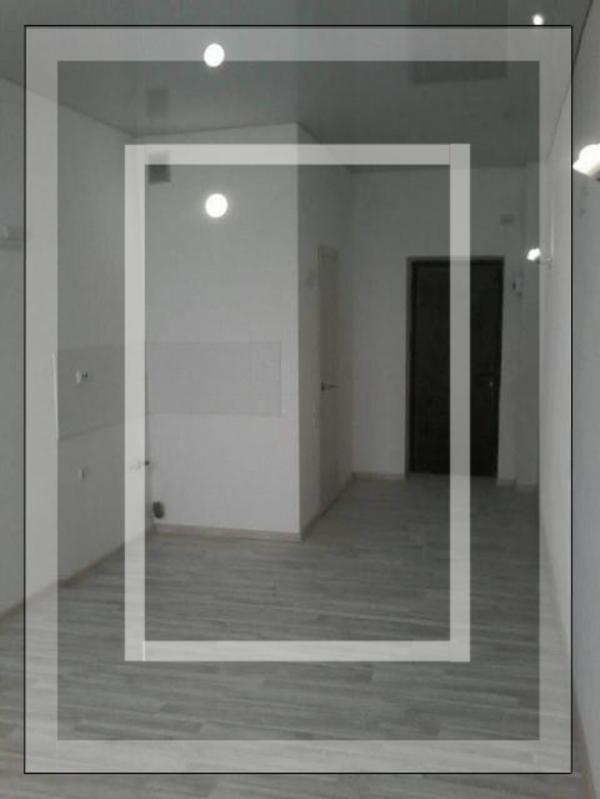 1 комнатная гостинка, Харьков, Гагарина метро, Гагарина (565047 1)