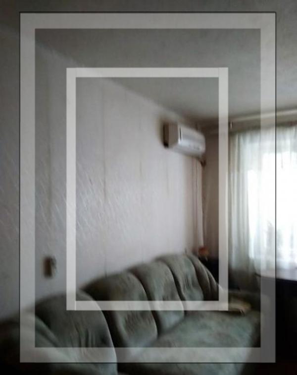 Купить 1-комнатная квартира, Харьков, Павлово Поле, 23 Августа пер.