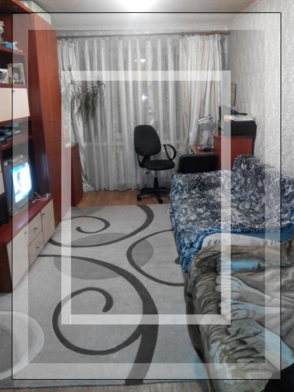 1 комнатная гостинка, Харьков, Масельского метро, Северный пер. (565100 1)
