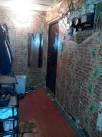 1-комнатная гостинка, Харьков, Масельского метро, Свистуна Пантелеймона
