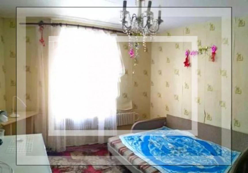 1 комнатная гостинка, Харьков, Салтовка, Салтовское шоссе (565103 6)