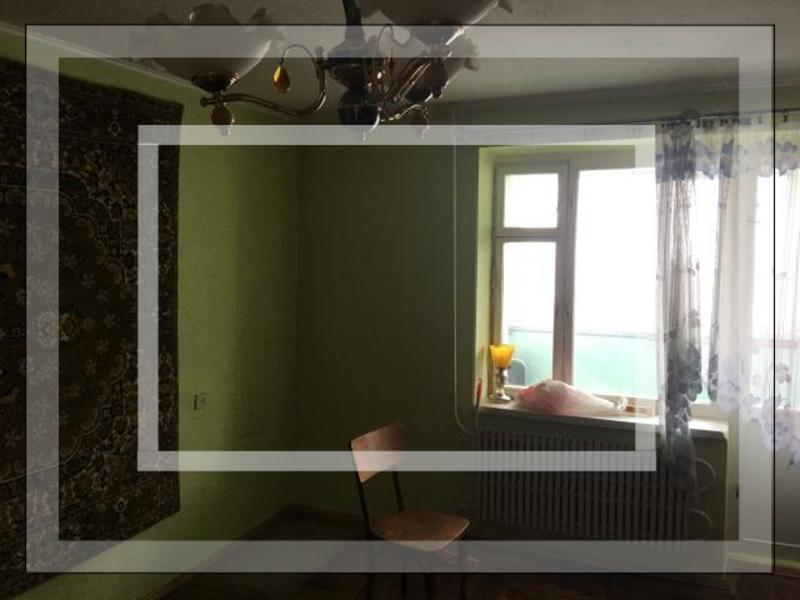 1 комнатная квартира, Малиновка, Пушкина пер., Харьковская область (565136 1)