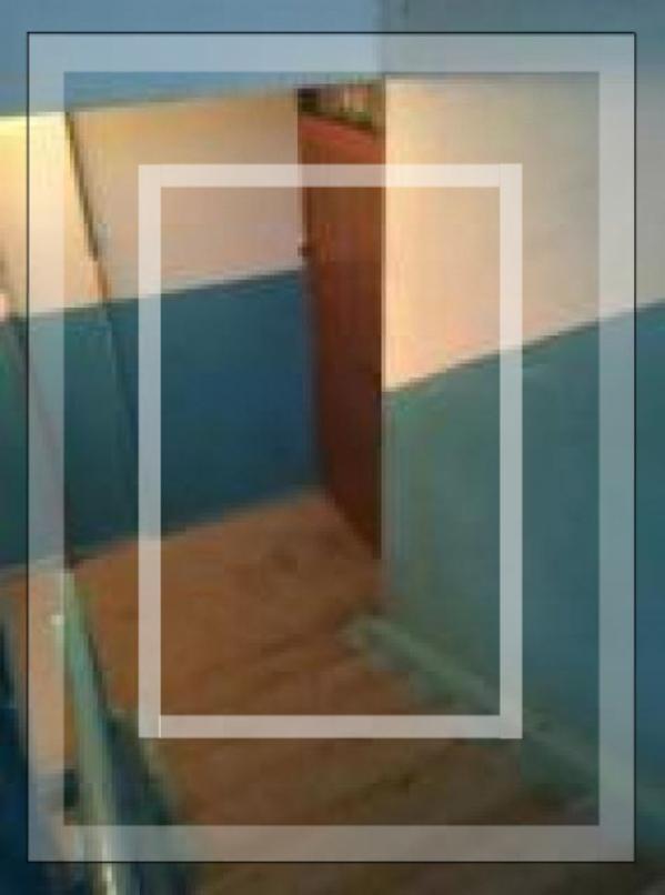 2 комнатная квартира, Харьков, Холодная Гора (565168 3)